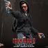 Hot Toys - Iron Man 3 - Tony Stark (Mandarin Mansion Assault Version) Collectible Figurine_PR6.jpg