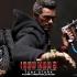 Hot Toys - Iron Man 3 - Tony Stark (Mandarin Mansion Assault Version) Collectible Figurine_PR7.jpg