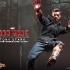Hot Toys - Iron Man 3 - Tony Stark (Mandarin Mansion Assault Version) Collectible Figurine_PR8.jpg