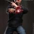 Hot Toys - Iron Man 3 - Tony Stark (Mandarin Mansion Assault Version) Collectible Figurine_PR9.jpg