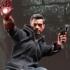 Hot Toys - Iron Man 3 - Tony Stark (Mandarin Mansion Assault Version) Collectible Figurine_t.jpg