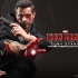 Hot Toys - Iron Man 3 - Tony Stark (Mandarin Mansion Assault Version) Collectible Figurine_PR10.jpg