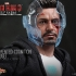Hot Toys - Iron Man 3 - Tony Stark (Mandarin Mansion Assault Version) Collectible Figurine_PR11.jpg