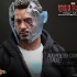 Hot Toys - Iron Man 3 - Tony Stark (Mandarin Mansion Assault Version) Collectible Figurine_PR13.jpg