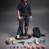 Hot Toys - Iron Man 3 - Tony Stark (Mandarin Mansion Assault Version) Collectible Figurine_PR16.jpg
