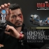 Hot Toys - Iron Man 3 - Tony Stark (Mandarin Mansion Assault Version) Collectible Figurine_PR17 (SPECIAL EDITION).jpg