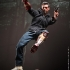 Hot Toys - Iron Man 3 - Tony Stark (Mandarin Mansion Assault Version) Collectible Figurine_PR4.jpg