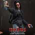 Hot Toys - Iron Man 3 - Tony Stark (Mandarin Mansion Assault Version) Collectible Figurine_PR6.jpg