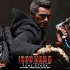 Hot Toys - Iron Man 3 - Tony Stark (Mandarin Mansion Assault Version) Collectible Figurine_PR7.jpg