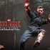 Hot Toys - Iron Man 3 - Tony Stark (Mandarin Mansion Assault Version) Collectible Figurine_PR8.jpg