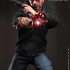 Hot Toys - Iron Man 3 - Tony Stark (Mandarin Mansion Assault Version) Collectible Figurine_PR9.jpg