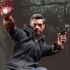 Hot Toys - Iron Man 3 - Tony Stark (Mandarin Mansion Assault Version) Collectible Figurine_t.jpg