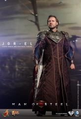 Hot Toys - Man of Steel -  Jor-El Collectible Figure_PR1.jpg