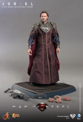 Hot Toys - Man of Steel -  Jor-El Collectible Figure_PR13.jpg