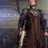 Hot Toys - Man of Steel -  Jor-El Collectible Figure_PR2.jpg