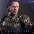 Hot Toys - Man of Steel -  Jor-El Collectible Figure_PR9.jpg