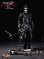 Hot Toys - The Crow - Eric Draven Collectible Figure_PR16.jpg