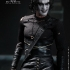 Hot Toys - The Crow - Eric Draven Collectible Figure_PR10.jpg