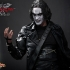 Hot Toys - The Crow - Eric Draven Collectible Figure_PR11.jpg