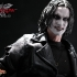 Hot Toys - The Crow - Eric Draven Collectible Figure_PR13.jpg