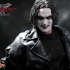 Hot Toys - The Crow - Eric Draven Collectible Figure_PR14.jpg