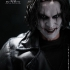 Hot Toys - The Crow - Eric Draven Collectible Figure_PR15.jpg
