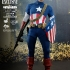Hot Toys - Captain America - The First Avenger - Captain America (Star Spangled Man Version) Limited Edition Collectible Figurine_PR2.jpg