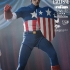 Hot Toys - Captain America - The First Avenger - Captain America (Star Spangled Man Version) Limited Edition Collectible Figurine_PR5.jpg