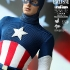 Hot Toys - Captain America - The First Avenger - Captain America (Star Spangled Man Version) Limited Edition Collectible Figurine_PR12.jpg