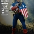 Hot Toys - Captain America - The First Avenger - Captain America (Star Spangled Man Version) Limited Edition Collectible Figurine_PR4.jpg