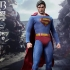 Hot Toys - Superman III - Superman (Evil Version) Collectible Figure_PR11.jpg