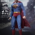 Hot Toys - Superman III - Superman (Evil Version) Collectible Figure_PR2.jpg