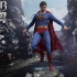 Hot Toys - Superman III - Superman (Evil Version) Collectible Figure_PR6.jpg