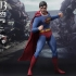 Hot Toys - Superman III - Superman (Evil Version) Collectible Figure_PR8.jpg