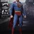 Hot Toys - Superman III - Superman (Evil Version) Collectible Figure_PR1.jpg