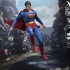 Hot Toys - Superman III - Superman (Evil Version) Collectible Figure_PR10.jpg
