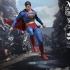Hot Toys - Superman III - Superman (Evil Version) Collectible Figure_PR10.jpg
