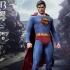 Hot Toys - Superman III - Superman (Evil Version) Collectible Figure_PR11.jpg