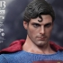Hot Toys - Superman III - Superman (Evil Version) Collectible Figure_PR12.jpg