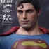Hot Toys - Superman III - Superman (Evil Version) Collectible Figure_PR13.jpg