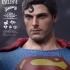 Hot Toys - Superman III - Superman (Evil Version) Collectible Figure_PR13.jpg