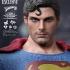 Hot Toys - Superman III - Superman (Evil Version) Collectible Figure_PR14.jpg