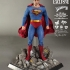 Hot Toys - Superman III - Superman (Evil Version) Collectible Figure_PR15.jpg