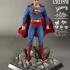Hot Toys - Superman III - Superman (Evil Version) Collectible Figure_PR15.jpg