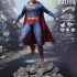 Hot Toys - Superman III - Superman (Evil Version) Collectible Figure_PR3.jpg