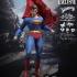 Hot Toys - Superman III - Superman (Evil Version) Collectible Figure_PR4.jpg