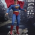 Hot Toys - Superman III - Superman (Evil Version) Collectible Figure_PR5.jpg