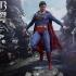 Hot Toys - Superman III - Superman (Evil Version) Collectible Figure_PR6.jpg