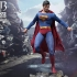 Hot Toys - Superman III - Superman (Evil Version) Collectible Figure_PR7.jpg