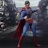Hot Toys - Superman III - Superman (Evil Version) Collectible Figure_PR8.jpg